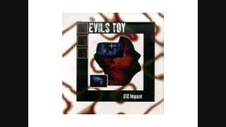 evils toy - Hypnosis