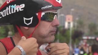 Ironman Mallorca 2016 - VKS Sport
