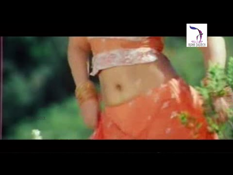 Chikkamangalur Chikkamallige Kannada Movie - Malenaada Soundryakke | Video Song HD