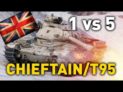 how to get australian centurion world of tanks xbox