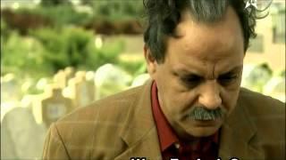 Chabah Al Madi Ep 7 - مسلسل شبح الماضي الحلقة 7