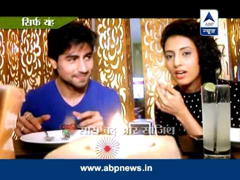 Aditi- Harshad's Confusion Over Meeting