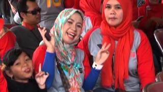 Reuni XCDS95 - Video Part 1