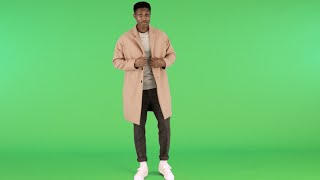 How to wear camel | ASOS Menswear style tutorial(SUBSCRIBE: http://bit.ly/1prdSlf Follow in the sandy footsteps of A$AP Rocky and Kanye West and conquer camel. It's a hue that has come to carry serious ..., 2016-01-21T09:34:13.000Z)