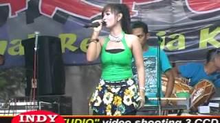 Download lagu Nancy makan hati MP3