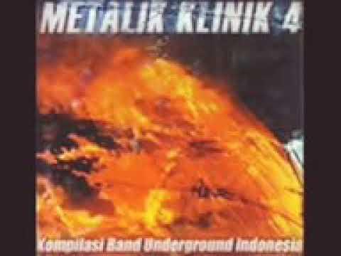 Generators-biarin metalik klinik 4