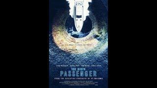 Девятый пассажир / The Ninth Passenger (2018) Трейлер