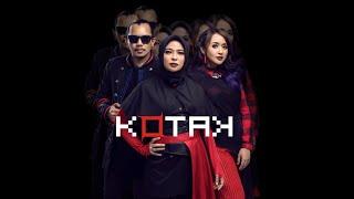 KOTAK - SENDIRI (with Lirik)