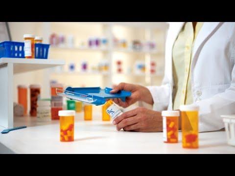 Лекарство от гепатита
