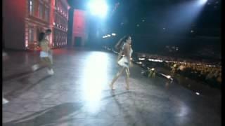 МакSим - Нежность (Песня года 2006)