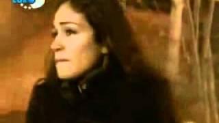 Découvrir _ Vidéos _ سنوات الضياع - Ihlamurlar Altinda -- Alim Benali sur Netlog.flv