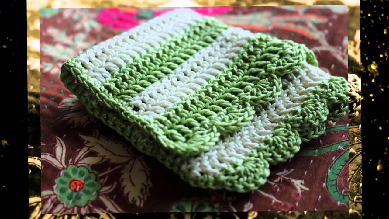 Free Crochet Yoga Socks Pattern Youtube