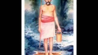 datta bhajan - kannada 6
