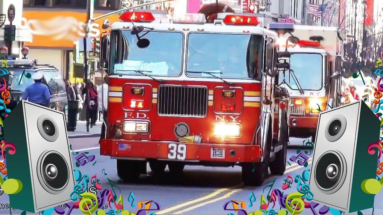 my free fire stream youtube 6059522 angrybirdsriogame info