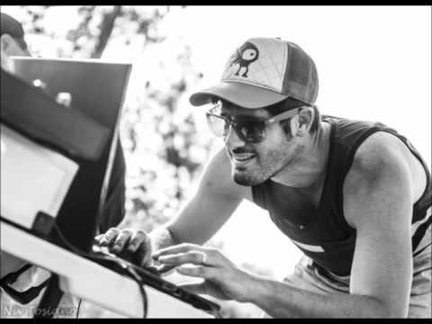 Asaf Remler- Minimal Techno Set 2017 #2