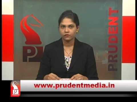 Prudent Media English Prime News 27 Feb15 Part 2