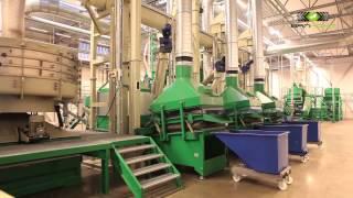 ВАЛКОНТ производство резиновых покрытий(, 2014-04-13T21:57:41.000Z)