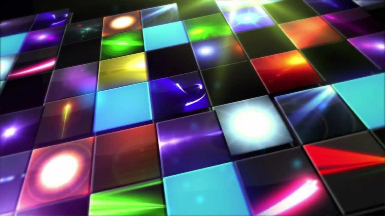 Super luces intro mega libreria youtube - Libreria de luces ...