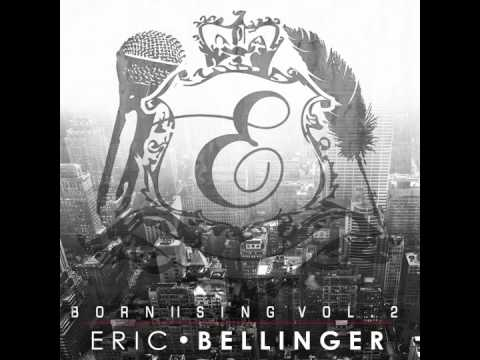 "Eric Bellinger feat. Christina Milian - ""Ride It"" OFFICIAL VERSION"