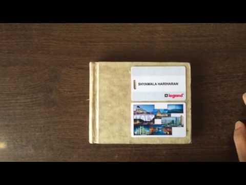 Architects travel sketchbook 2 ( Europe)