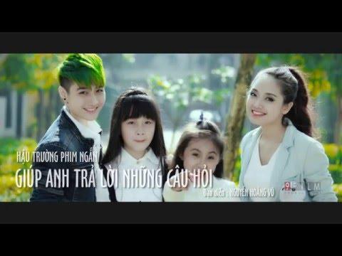 Phim Ngắn Đồng Tính Việt Nam Tomboy Lin Jay Chia Sẻ Trái Cấm Gây Sốc Cộng Đồng LGPT Thái Lan Hot