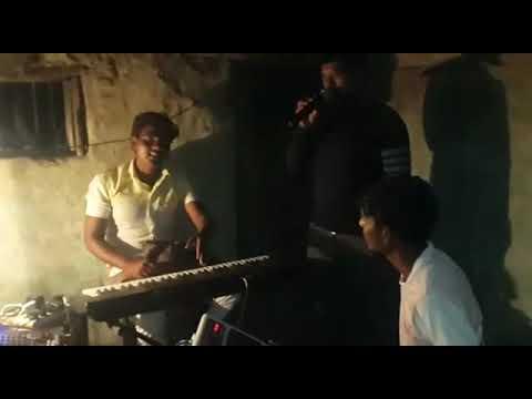 Suparsibh banjo gurus new song download karmala(1)