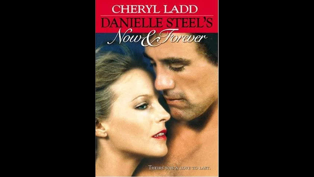 Download Cheryl Ladd   Now and Forever (1983)
