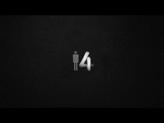 [avex官方HD] 盧子杰 James Lu – 14 (Feat. 屁孩Ryan & 柯政宏) 官方歌詞版MV