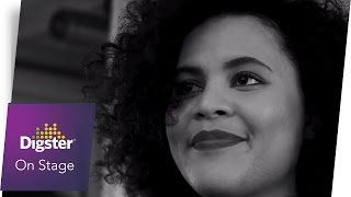 Yasmin Sidibe - River (From The Voice Of Germany)