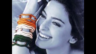 Juhi Chawla Biography | Bollywood actress Juhi Chawla, Filmography-Movies