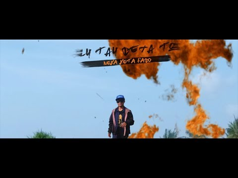 Lon Zoro - Neka Keta Rabo (Official Music Video)