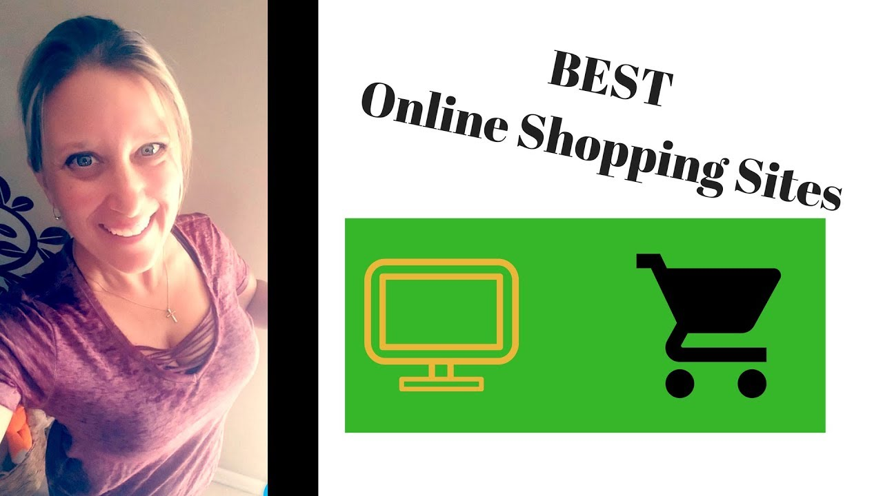 Find out which are the top 10 online shopping sites in the US. Online shopping is soon becoming the norm of the day. Instead of spending our Sundays lugging shopping bags and spending hours finding our ways around the mall, getting our shopping roster checked off with just a .