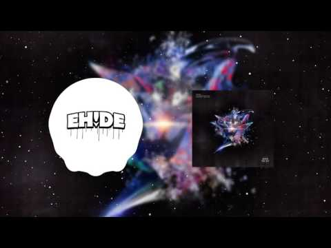 Krimer & EH!DE - Take That (Out Now on NSD)