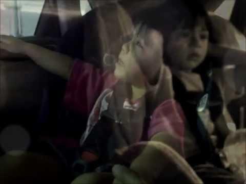 Carwash Movie – Short Film