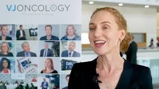 OpACIn-neo trial RFS and biomarker analyses: optimal neoadjuvant ipi/nivo dosing in melanoma