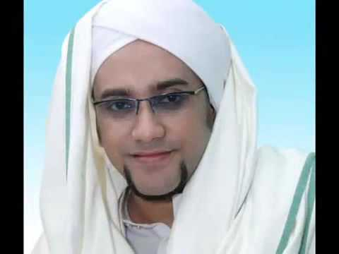 Nurul Musthofa   Yaa Allah LaNa bil Qobull  NEW    f