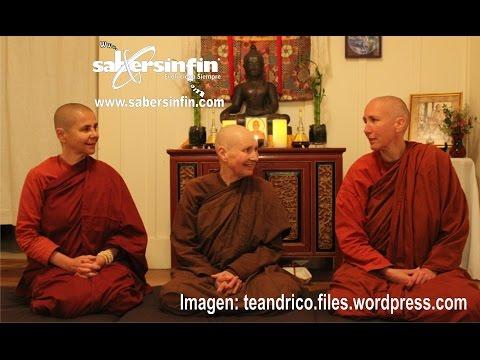¿Qué es el Budismo Theravada?