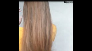 hair treatme…
