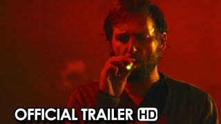 THE MEND Official Trailer (2015) - John Magary Comedy Movie HD