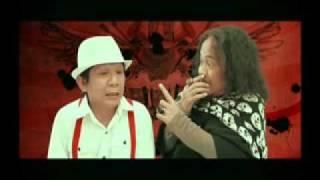 The Biang K-Rocks - Jempol Digoyang
