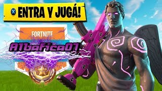 FORTNITE -- NEW STORE AND SKIN SWEEPSTAKES TO 800
