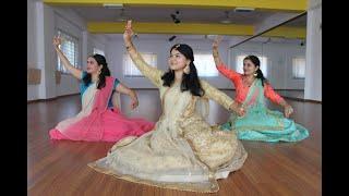 Sweetheart   Kedarnath   Dance Cover   Dhurii Choreography