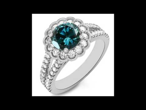 Jewelry Store In Sugar Land TX With Stunning Custom Rings