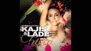 Kajis & Lade - Frisco (Original Mix)