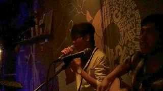 Dẫu có lỗi lầm ( cover ) - Anh Tuấn ft guitarist Triệu Luân