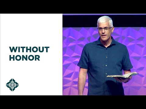 Worship at Central Bible Church - September 13, 2020