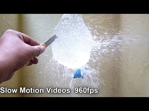 realme-3-pro-super-slow-motion-videos-960-fps-&-120-fps