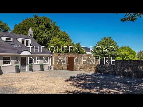 Queens Road Dental Centre Guernsey (QRDC)
