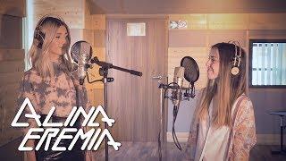Alina Eremia & Adina - De Sticla