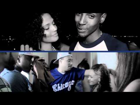 """Francheyez - Too Much """"Official Video"""" Dir. By Pow"""